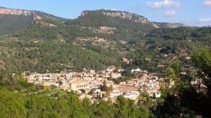 razones para comprar casa en Mallorca  Esporlas