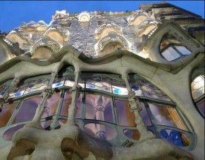 Где недорого купить квартиру в Барселоне