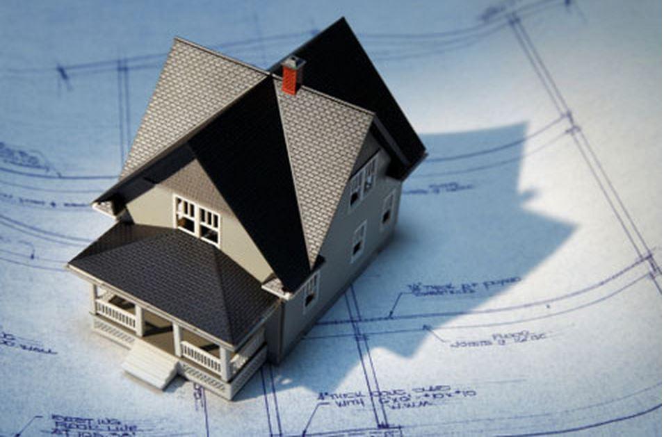 Чего ожидать от рынка недвижимости в Испании в 2015 году