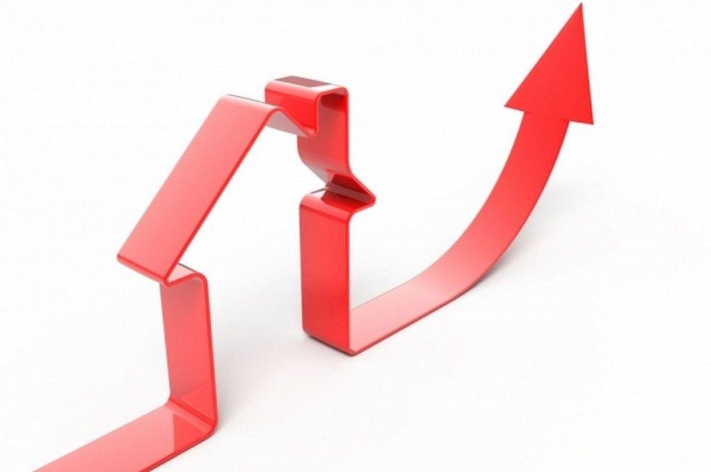 Рынок недвижимости Испании