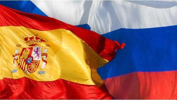Какую недвижимость покупают россияне в Испании?