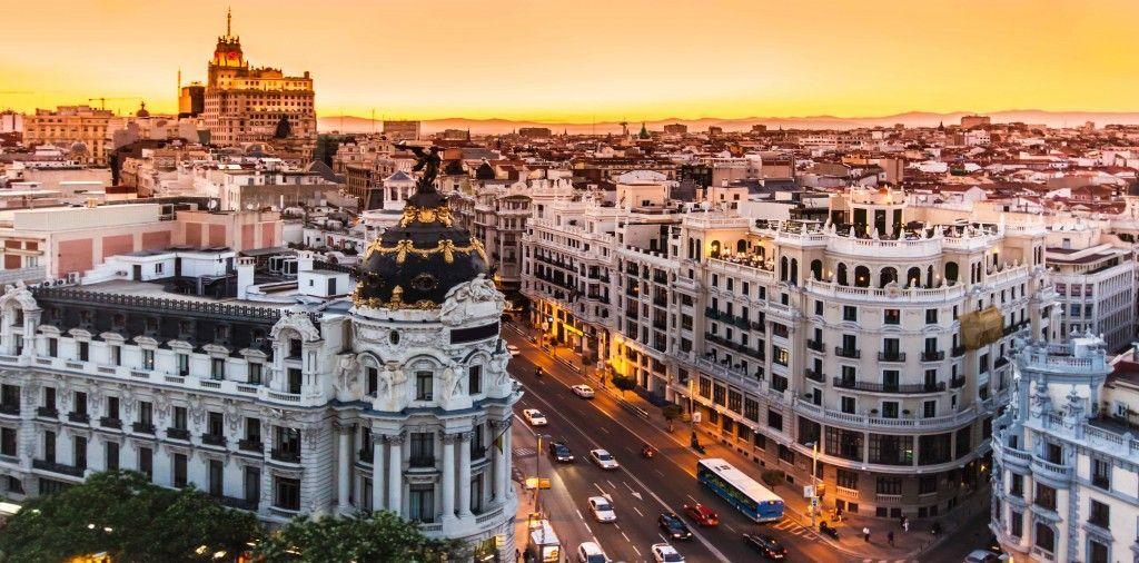 20 самых дорогих муниципалитетов в Испании