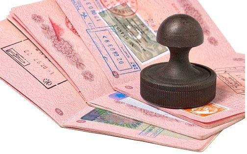 Виза при покупке недвижимости в Испании