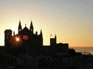 donde comprar casa en Mallorca