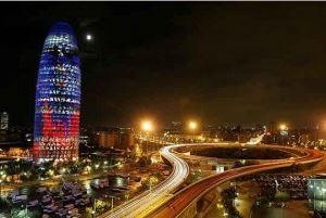 Покупка квартиры в Барселоне