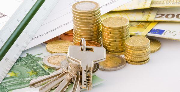 Как купить недвижимость в Испании. Расходы