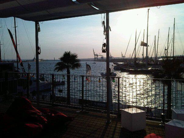 dónde comprar casa en España costa del sol Alicante puerto