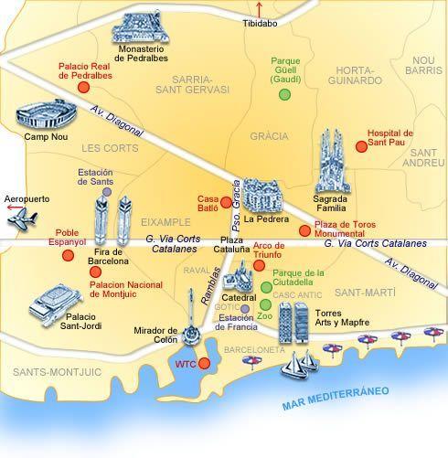 barcelona_mapa