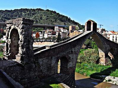Недорого купить недвижимость в Испании