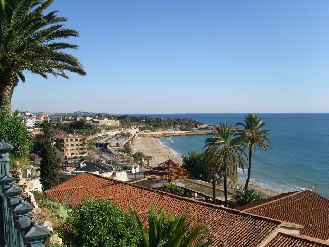 dónde comprar casa en españa Costa Dorada Tarragona