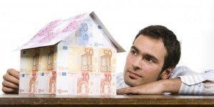 10 важных пунктов перед покупкой жилья в Испании