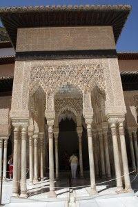 Объекты наследия ЮНЕСКО в Испании