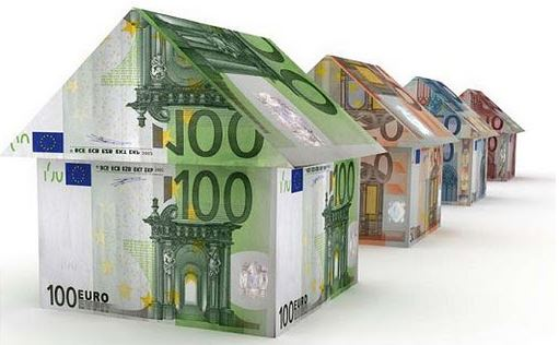 Где в Европе россияне покупают недвижимость