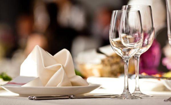 10 важных советов перед покупкой ресторана в Испании