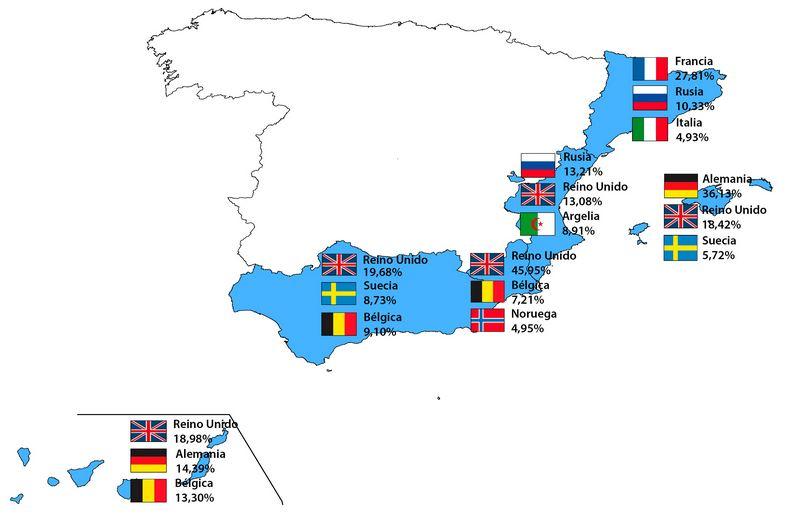 10 советов иностранцам при покупке жилья в Испании