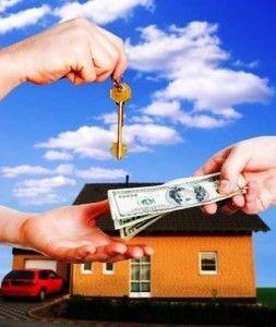 4 причины приобрести жилье в Испании прямо сейчас