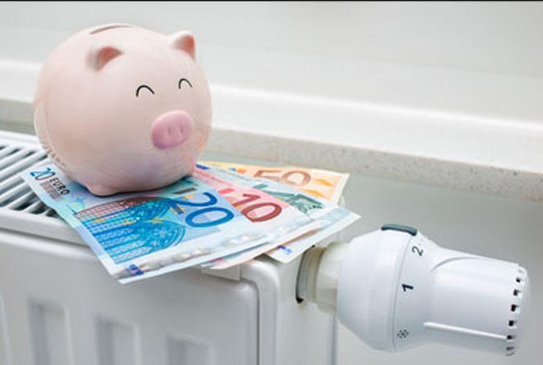 Отопление в Испании и 7 советов для экономии