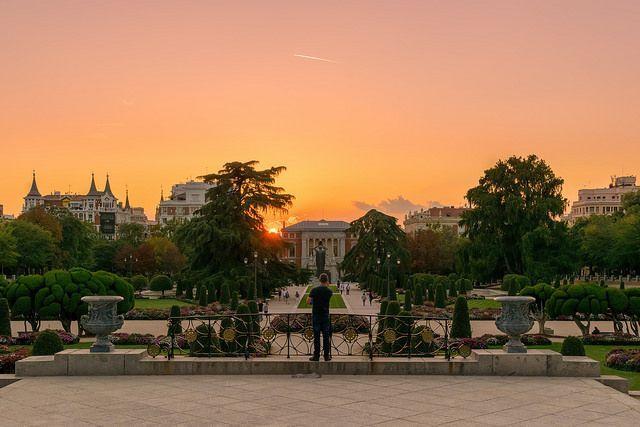 10 советов желающим купить квартиру в Мадриде