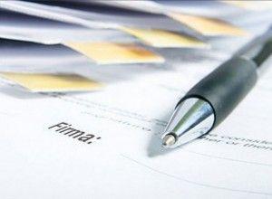 5 подсказок для успешной покупки дома в Испании