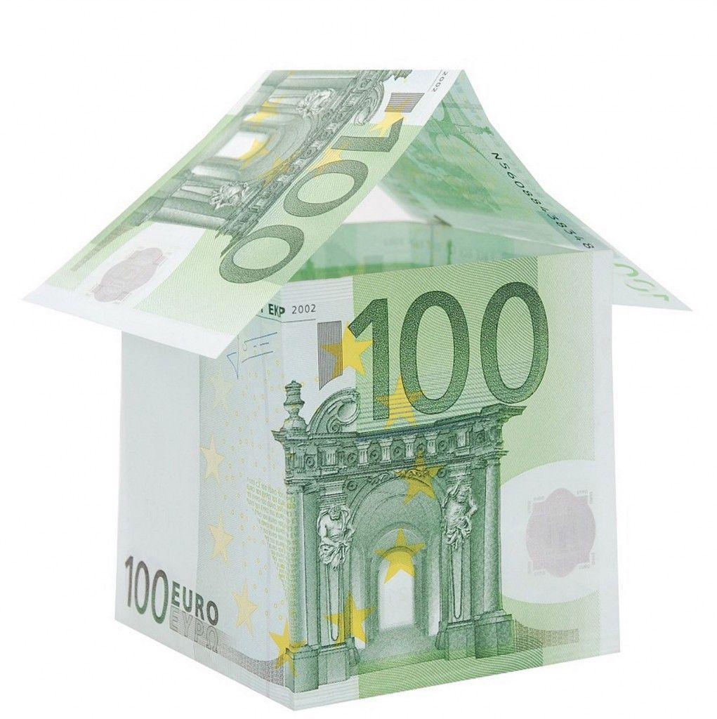 Ипотека в Испании в 2015 году