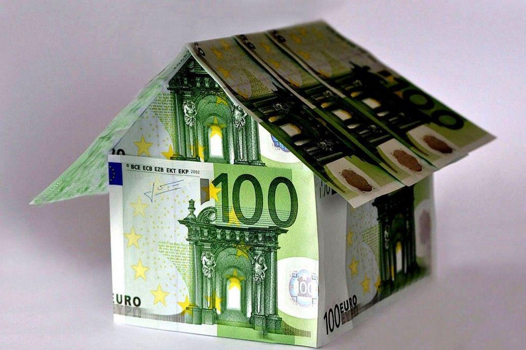 Ипотека в Испании для россиян