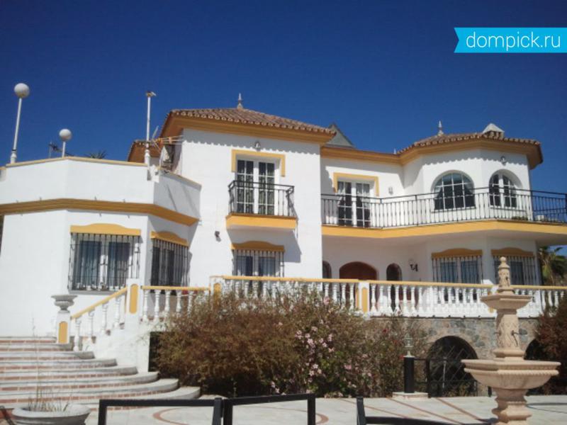 Виды недвижимости в Испании. Различия и особенности