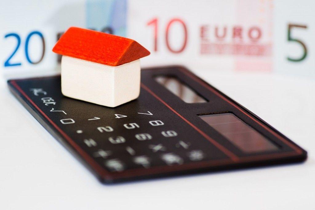 """Ипотека в Испании 2014. С чем ее """"едят""""?"""