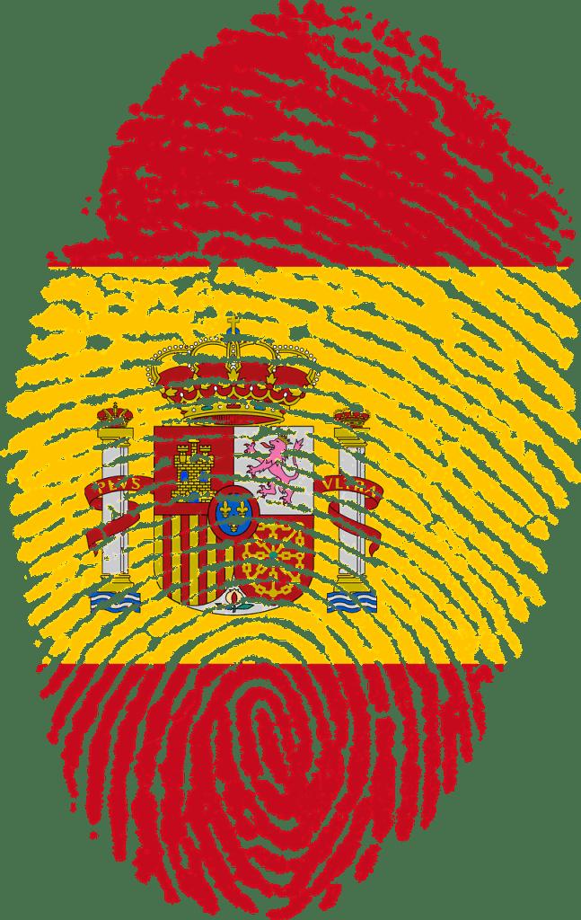 гражданство в Испании