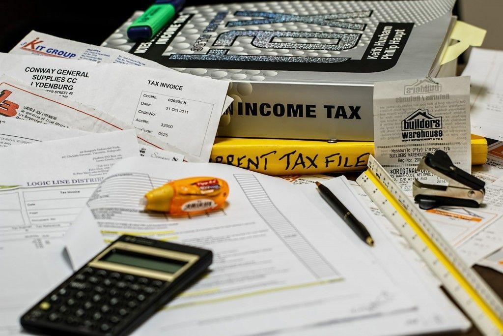 Налоговая реформа в Испании затронула недвижимость.
