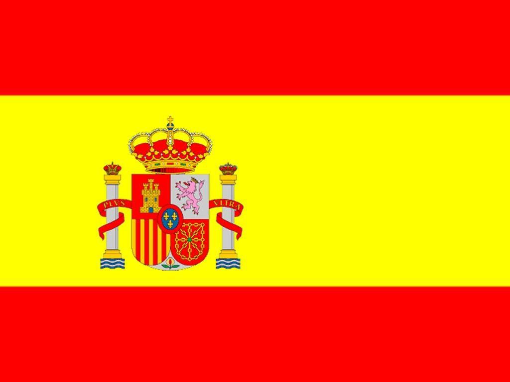 ispaniya.png