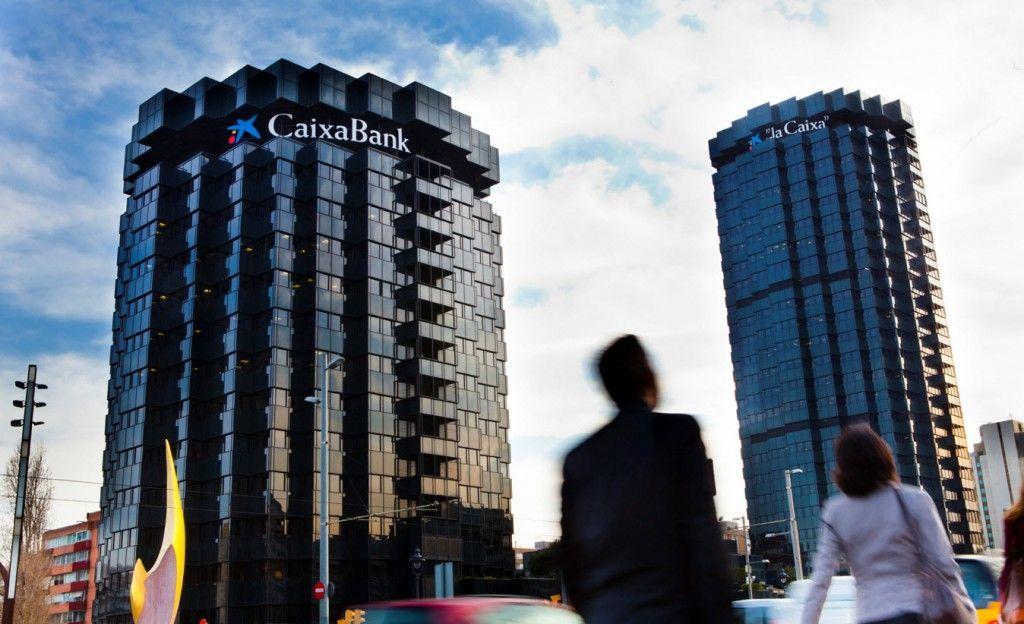 Банки Испании: безопасные и удобные, но требовательные