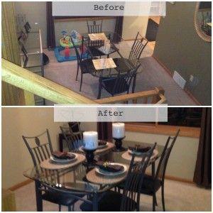 cambio-para-vender-casa-rapido
