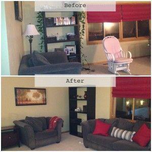 home-staging-venta-casa-rapida