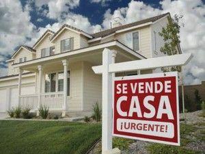 vender-casa-rapido