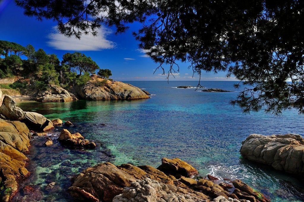 Топ-20 городов с самой дорогой недвижимостью в Испании