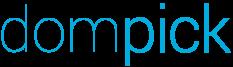 logo dompick